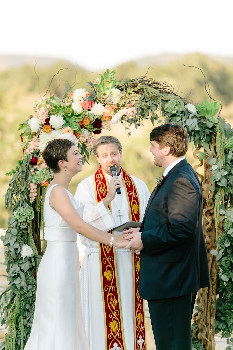 Paniolo Ranch Wedding_1047.jpg