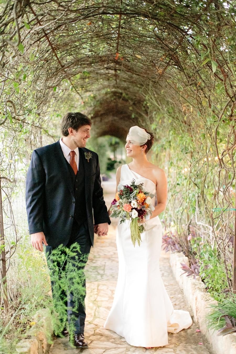 Paniolo Ranch Wedding_1057.jpg