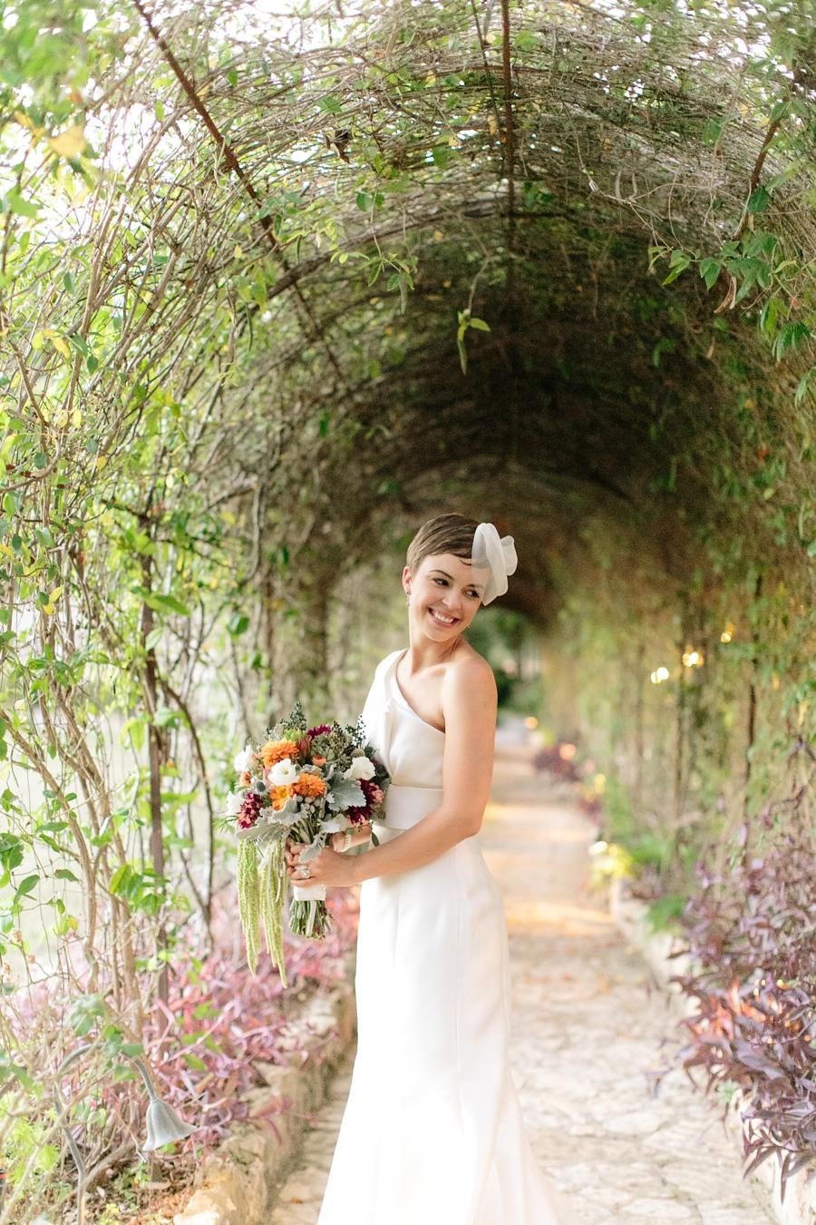 Paniolo Ranch Wedding_1058.jpg