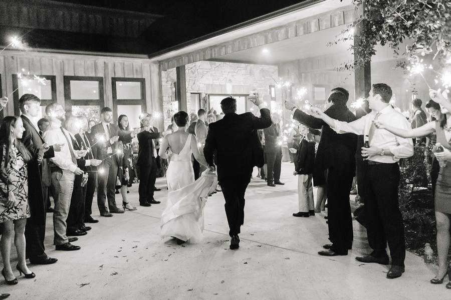 Paniolo Ranch Wedding_1064.jpg