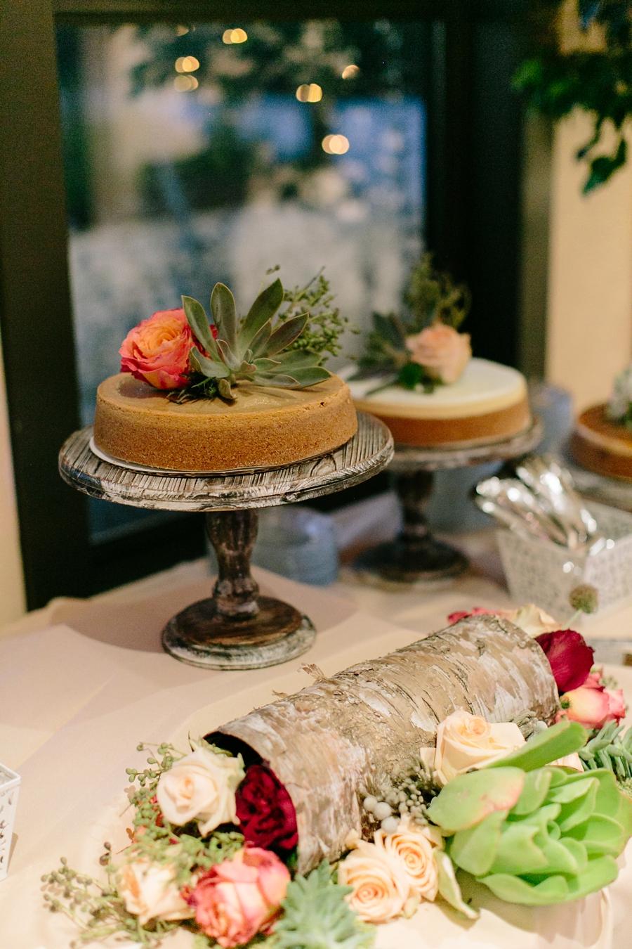 Paniolo Ranch Wedding_1066.jpg