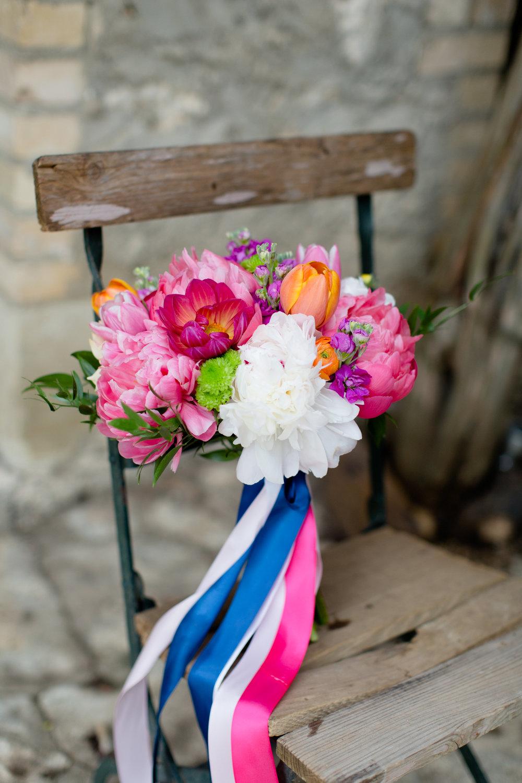 The Lovely Wedding of Emily Carlos-0001.jpg