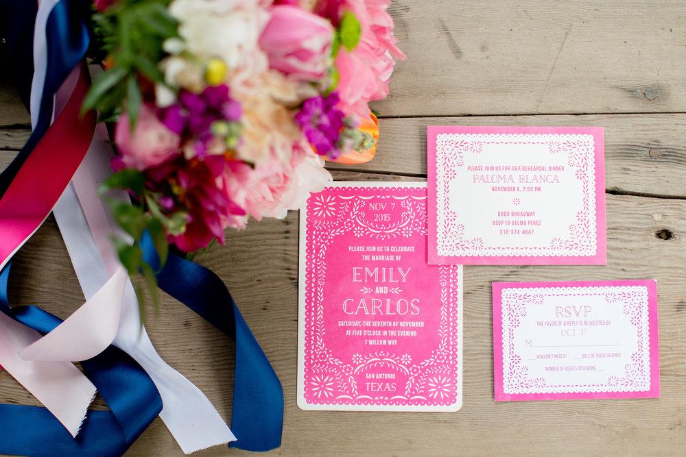 The Lovely Wedding of Emily Carlos-0046.jpg