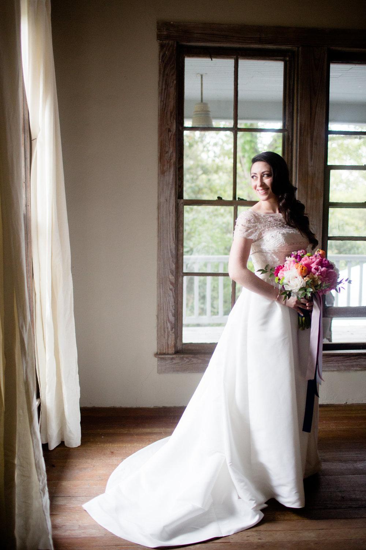 The Lovely Wedding of Emily Carlos-0135.jpg