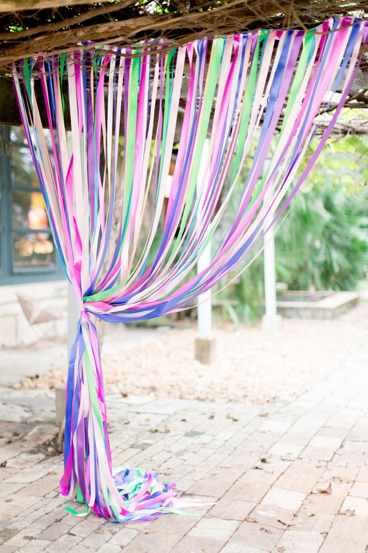 The Lovely Wedding of Emily Carlos-0206.jpg