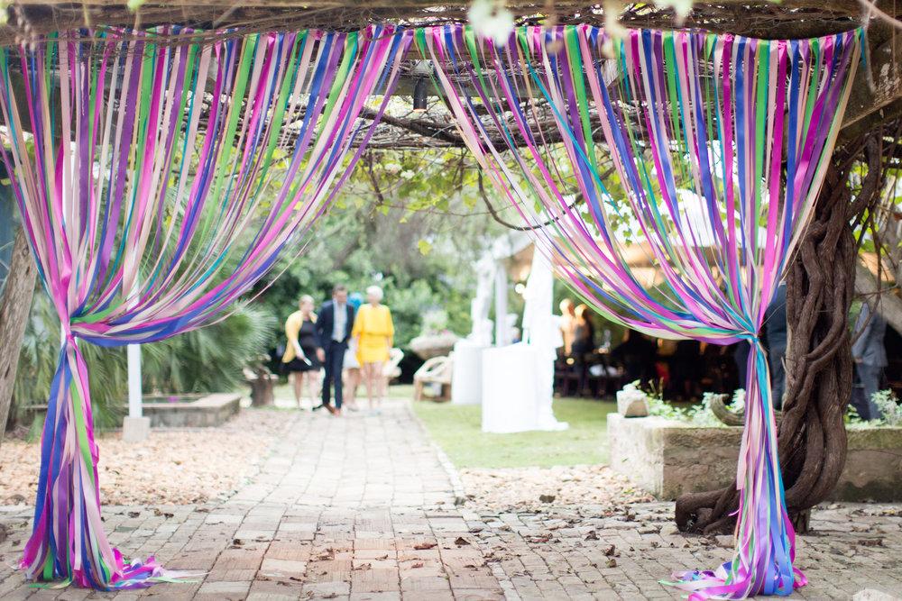 The Lovely Wedding of Emily Carlos-0207.jpg