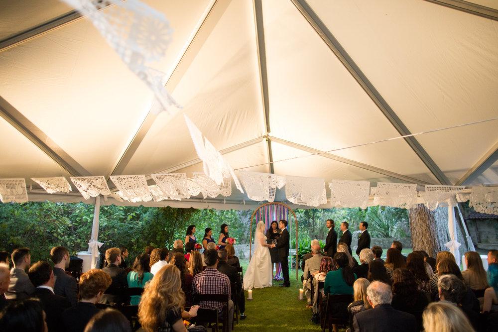 The Lovely Wedding of Emily Carlos-0265.jpg