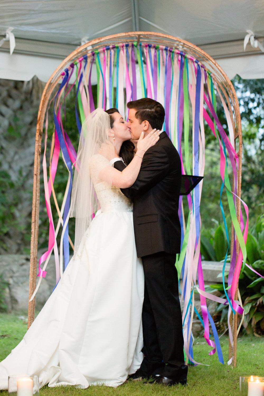 The Lovely Wedding of Emily Carlos-0289.jpg
