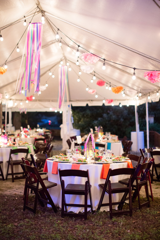 The Lovely Wedding of Emily Carlos-0398.jpg