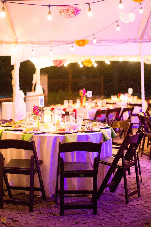 The Lovely Wedding of Emily Carlos-0404.jpg