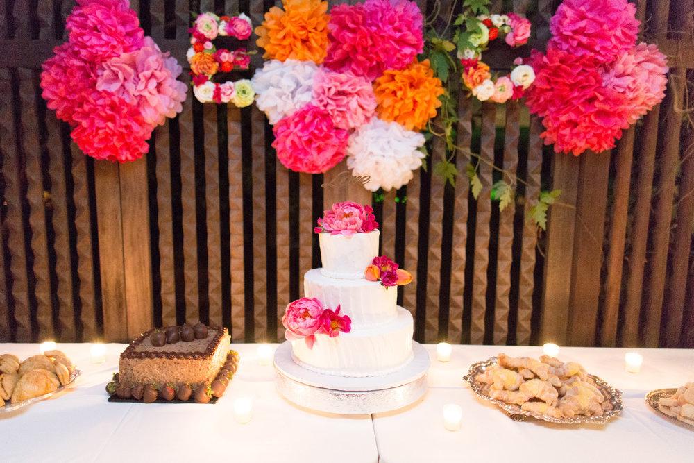 The Lovely Wedding of Emily Carlos-0426.jpg