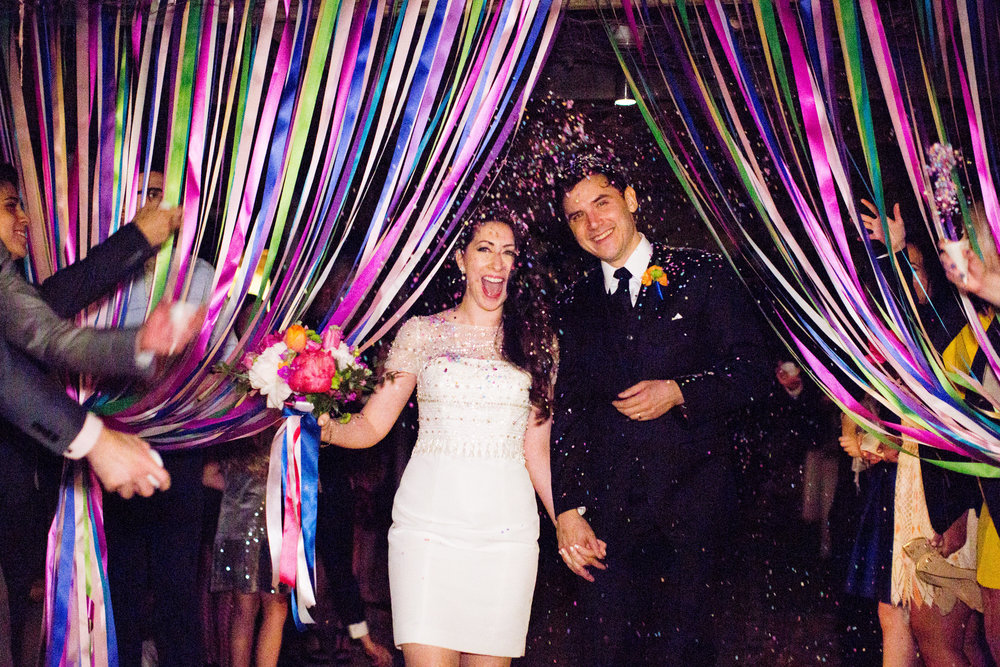 The Lovely Wedding of Emily Carlos-0887.jpg