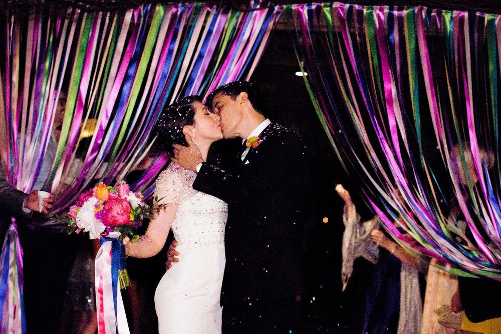 The Lovely Wedding of Emily Carlos-0888.jpg
