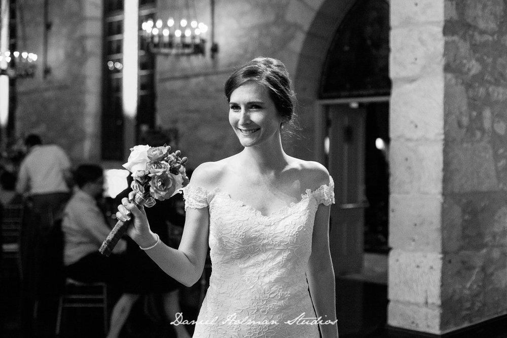 Melissa Gaines Favorites-0071.jpg