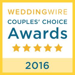 2016badge-weddingawards_en_US.jpg