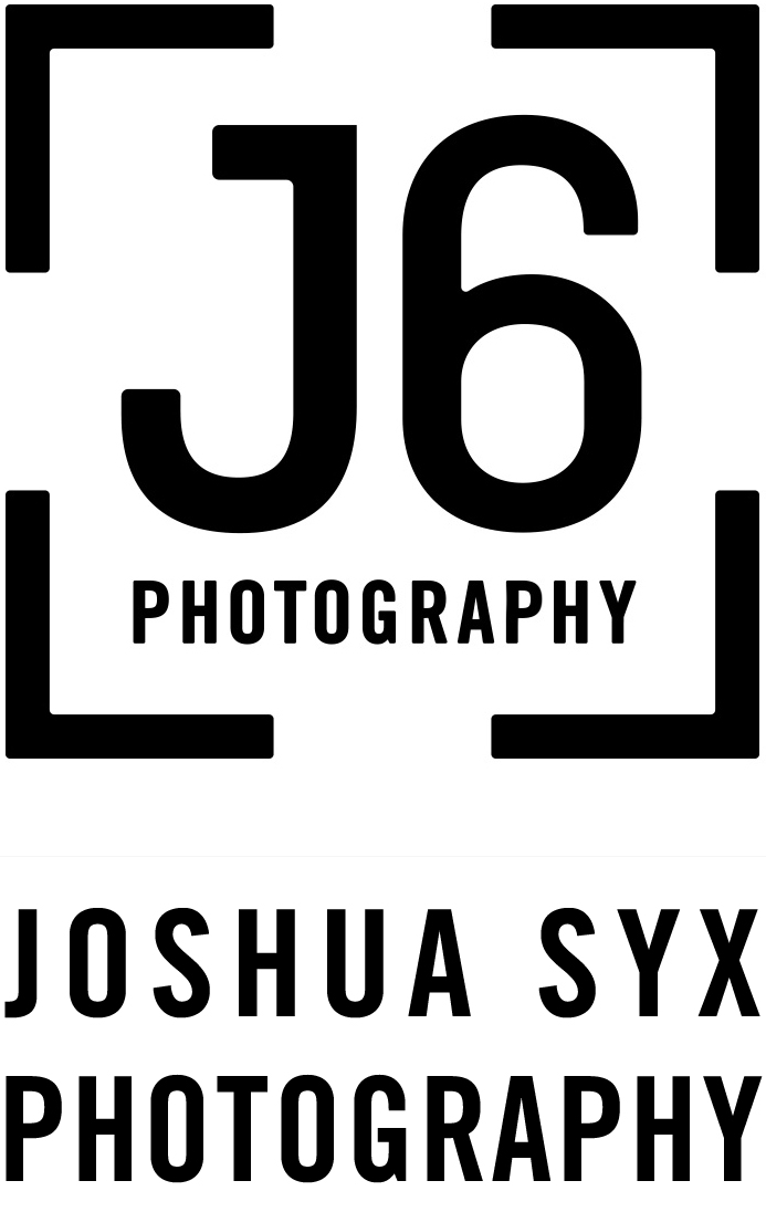 Joshua Syx Photography