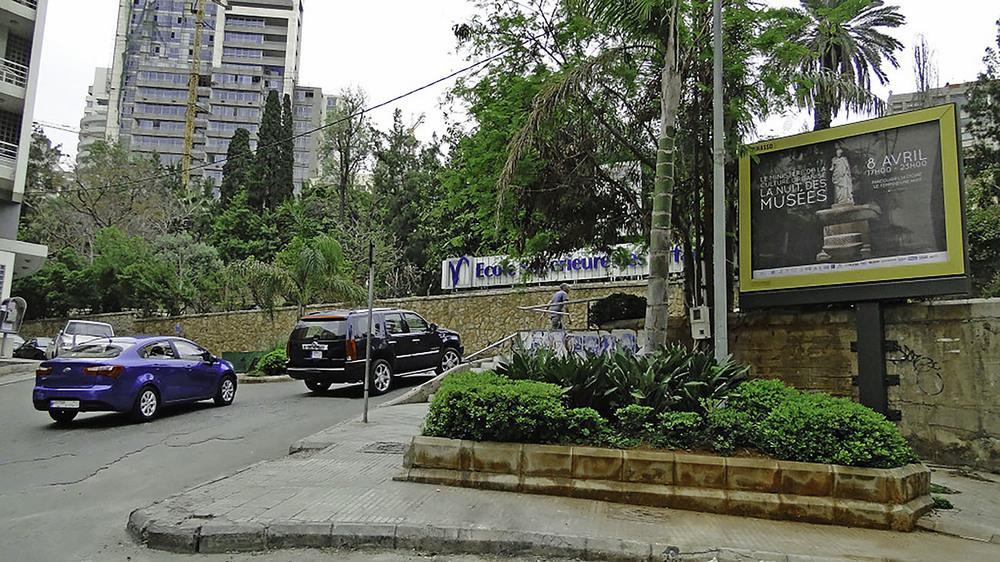 NDM-Billboard-Clemenceau.jpg