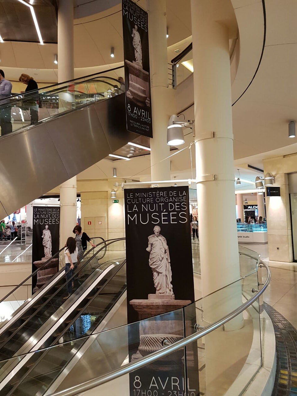 NDM-Malls-OL.jpg
