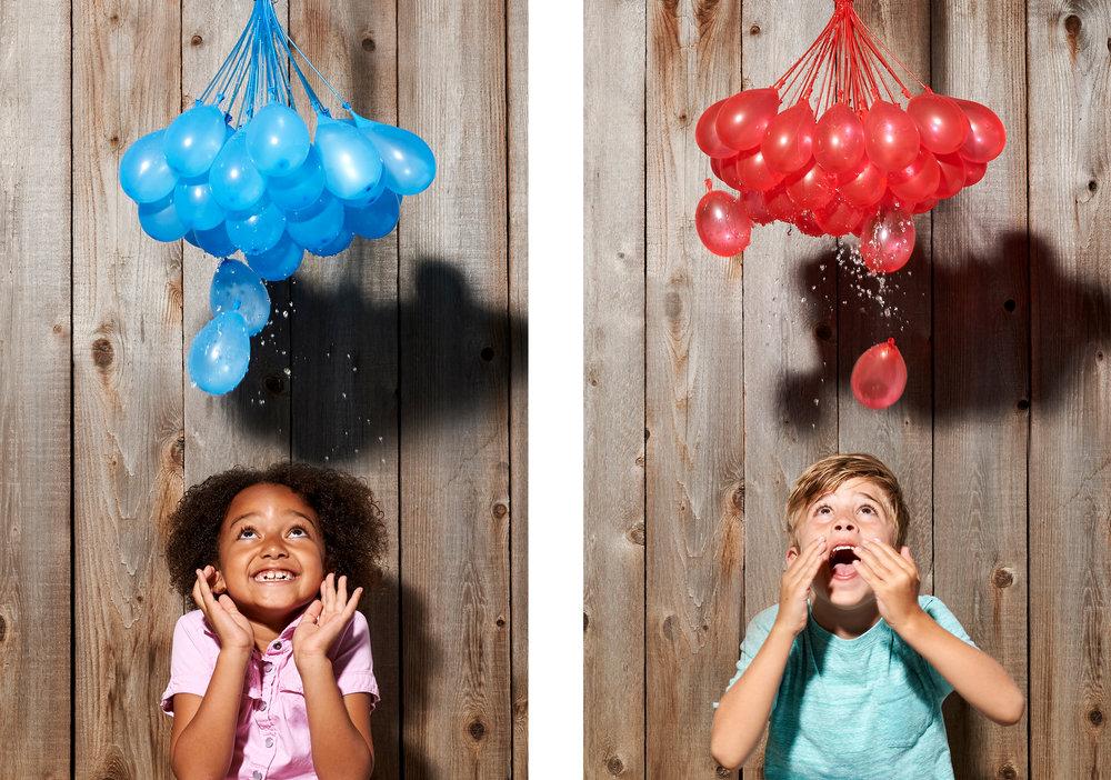 Bunch_O_Balloons.jpg