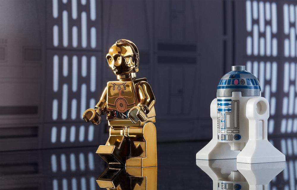 LegoMovieScene_Droids_01.jpg