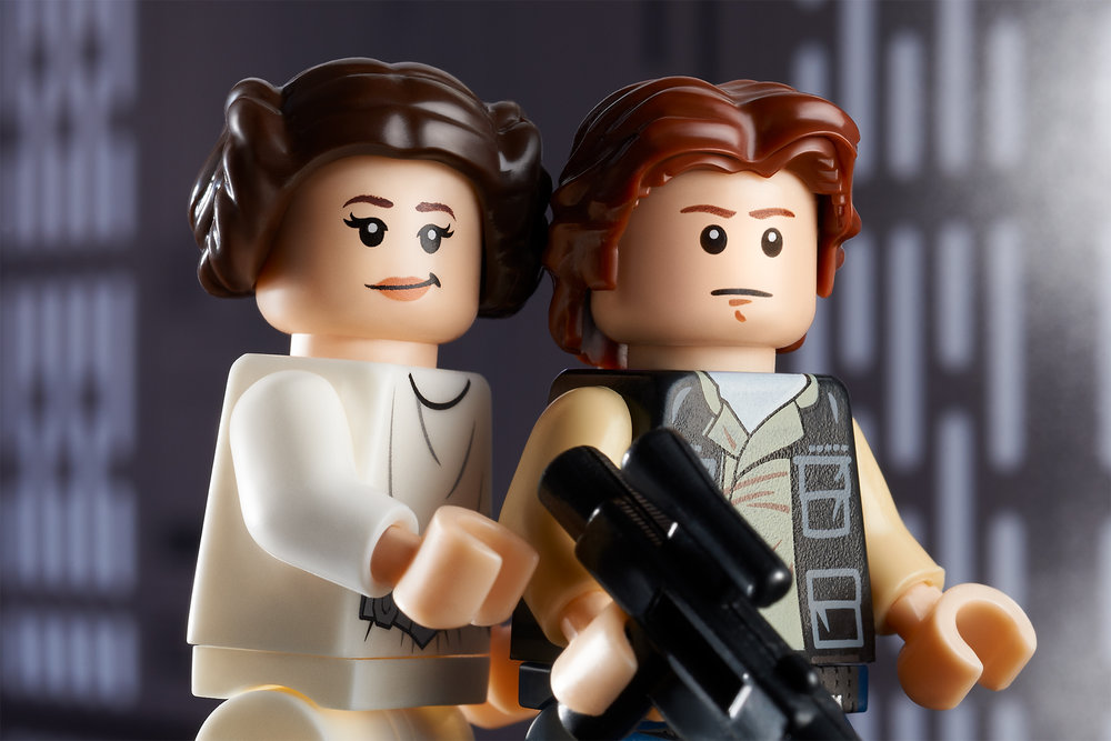StarWars_Lego_0311.jpg