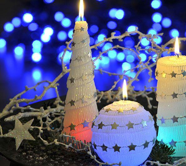 новогодние свечи.jpg