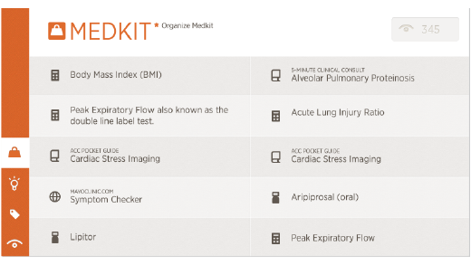Med-kitpage.png