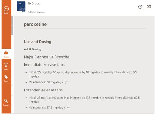 Paroxetine_1.0.png