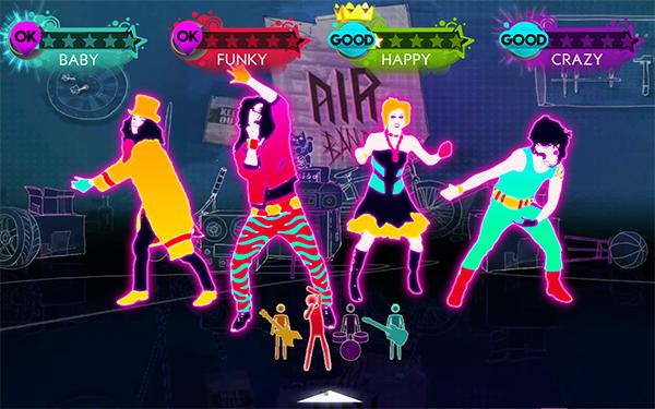 just_dance.jpg