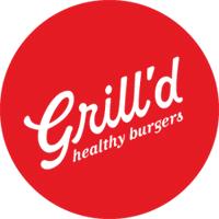Grill'd.jpg