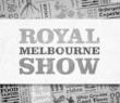 Melbourne_Show_logo.jpg