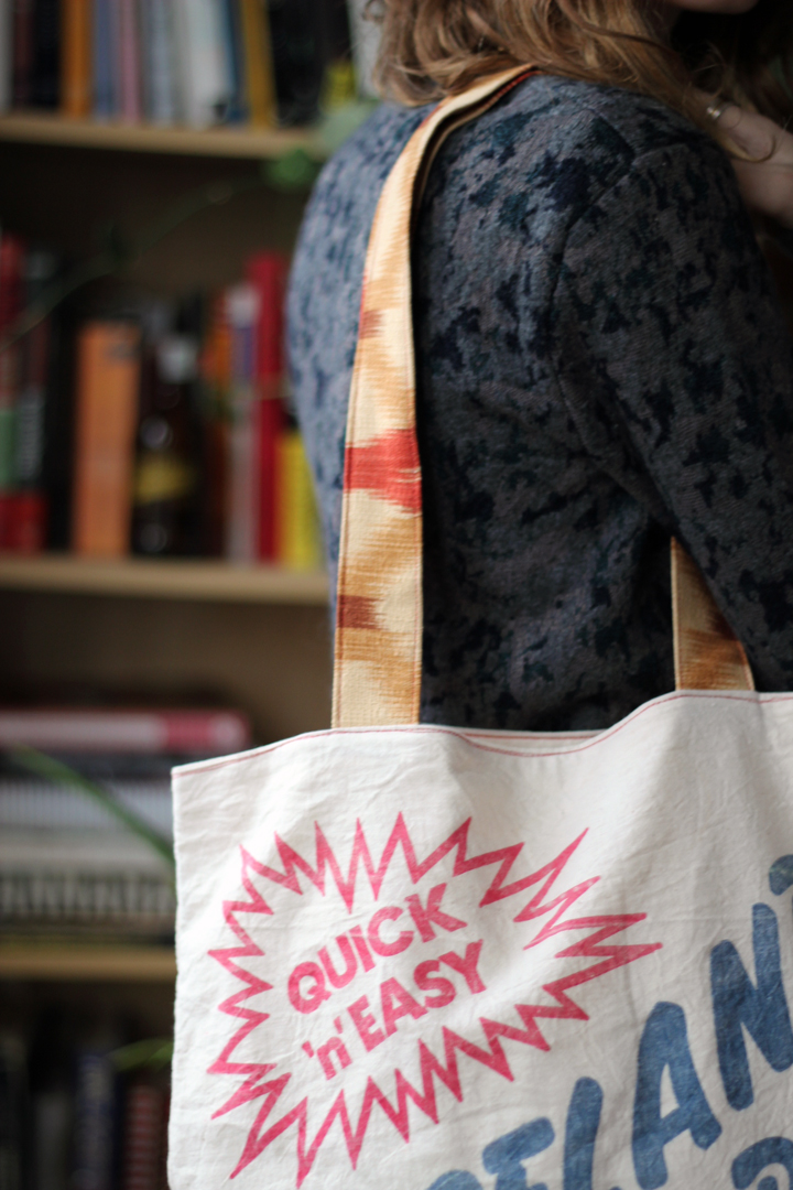 Large_Tote_Bag3.jpg