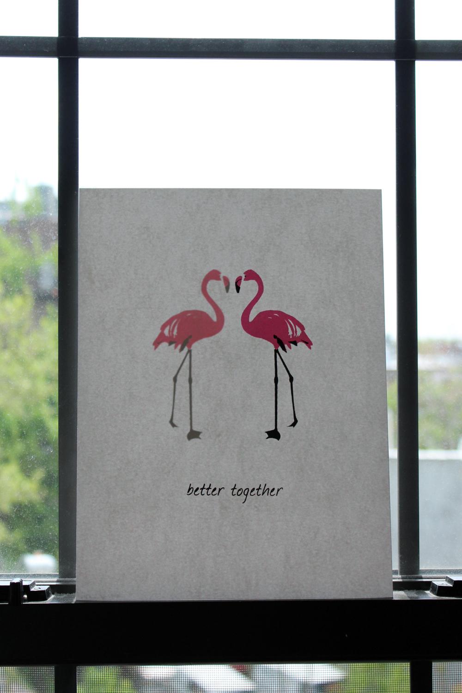 Flamingo_Print2.jpg