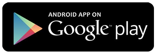 SpinIt_GoogleIcon.jpg