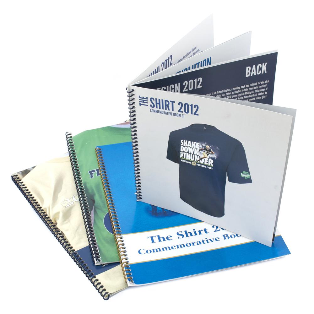 ThShirtBook_Comparison_Small.jpg