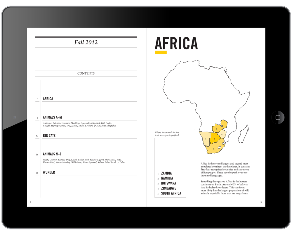 Africa_Ipad_01.png