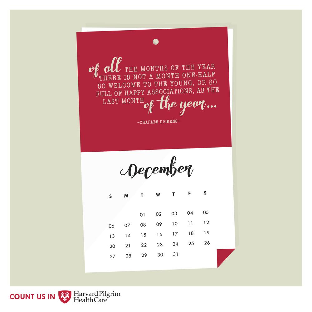 HPHC_Facebook_Calendar_v2.png