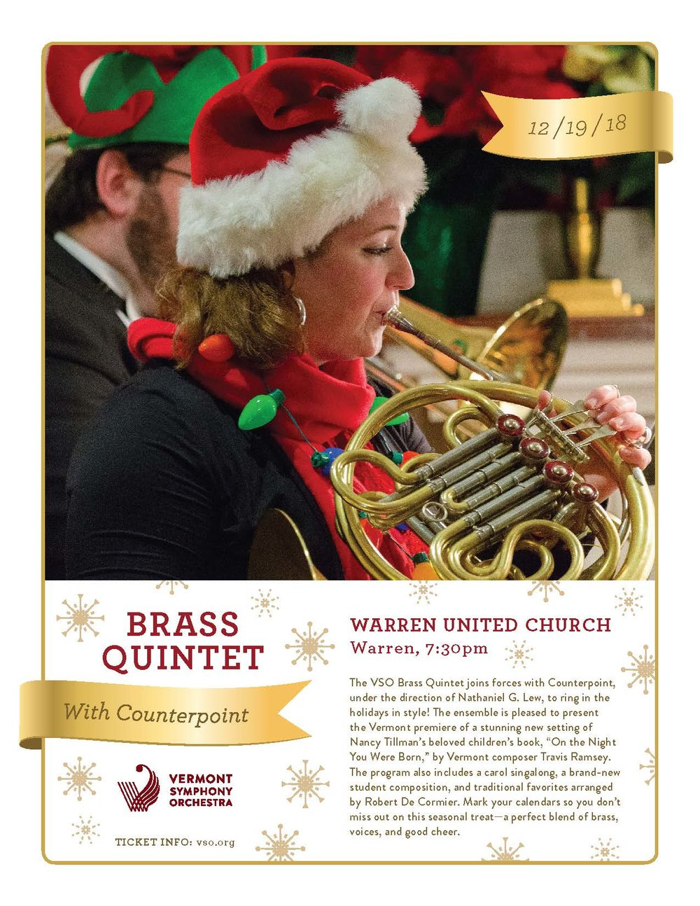 VSO_2018Holiday_Letter_Page_1.jpg