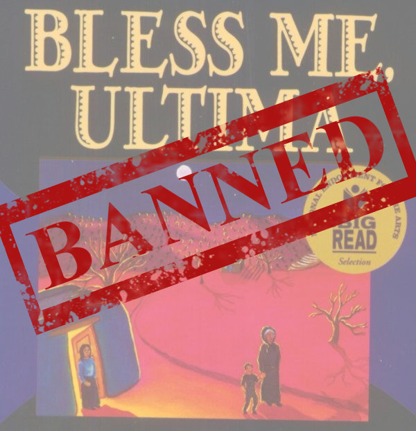 essay questions for bless me ultima Immediately download the bless me, ultima summary, chapter-by-chapter analysis, book notes, essays, quotes, character descriptions, lesson plans, and more - everything you need for studying or teaching bless me, ultima.
