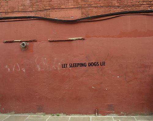 sleep byLettuce