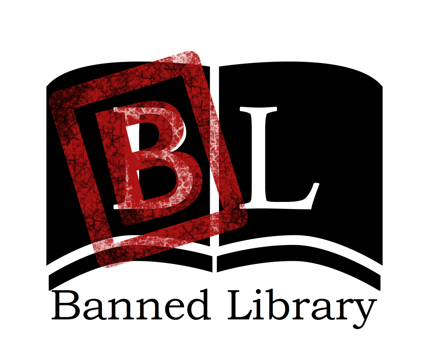 Banned Library