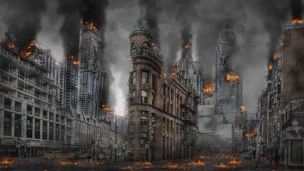 apocalypse-apocalyptic-armageddon-462175.jpg