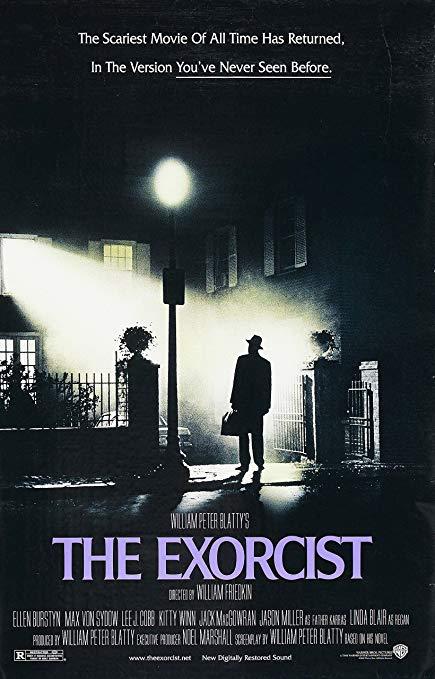 exorcistposter.jpg