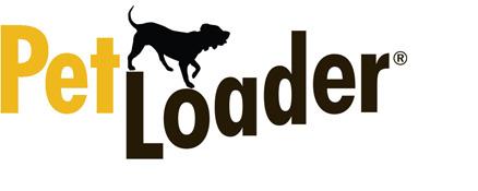 petloader-dog-stairs.jpg