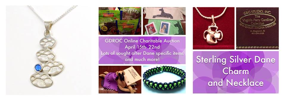 CLICK PHOTO TO GO DIRECTLY TO THE FACEBOOK PAGE WHERE YOU WILL FIND AUCTION ITEMS!