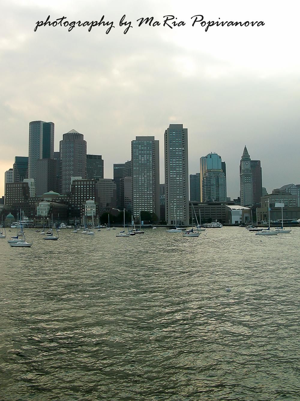 Boston, Ma 026-2.jpg