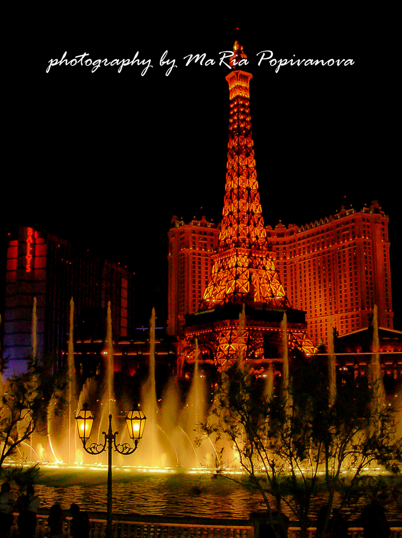 Las Vegas day 1 230.jpg