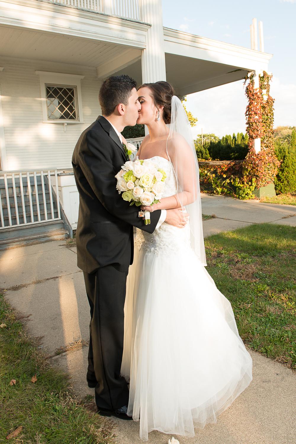 wedding plymouth (3).jpg