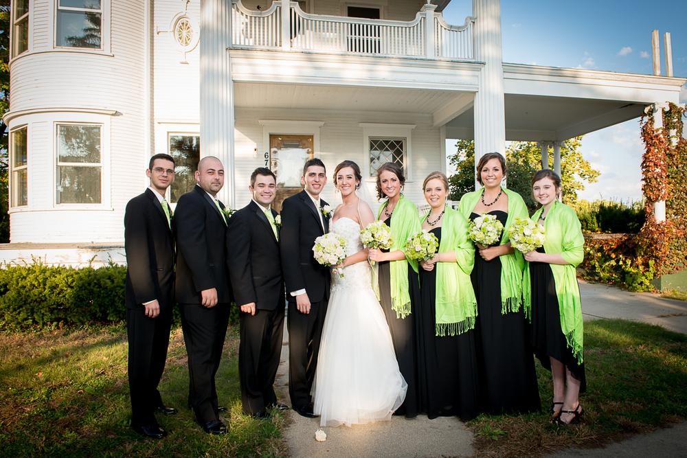 wedding plymouth (4).jpg