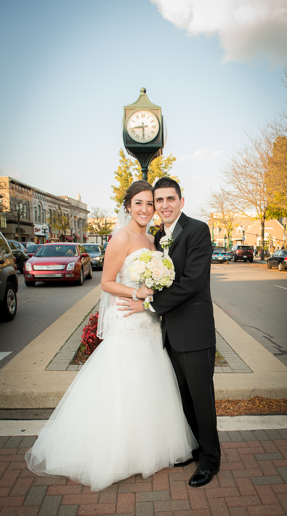 wedding plymouth (8).jpg